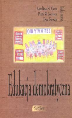 Edukacja demokratyczna